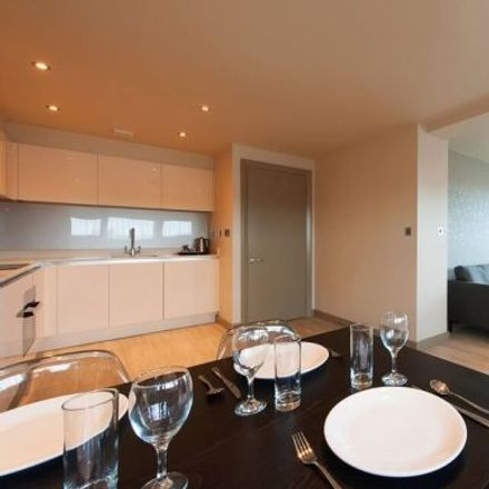 4 Bed Apartments For Rent In Manchester Uk Rentberry