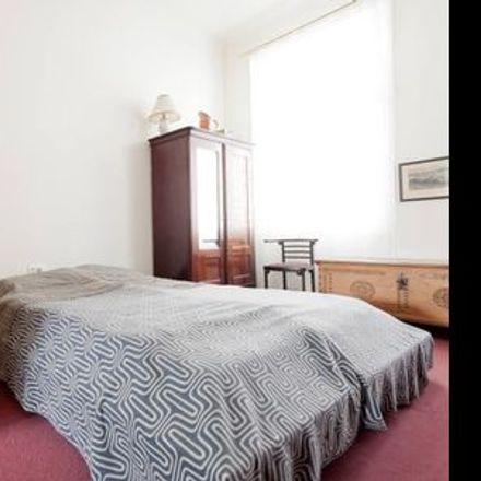 Rent this 1 bed apartment on Vienna in KG Pötzleinsdorf, VIENNA