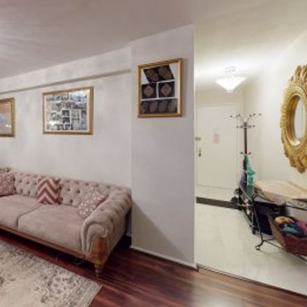 Rent this 3 bed apartment on #4R in 2928 West 5th Street, Coney Island