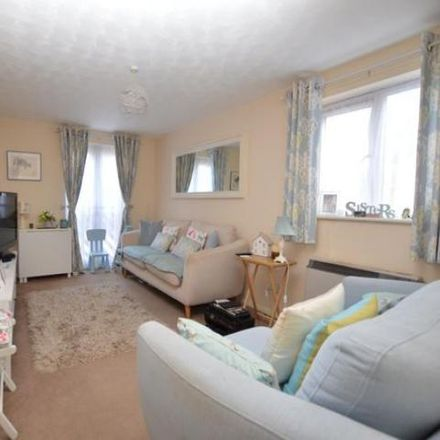 Rent this 1 bed apartment on Tynedale Court in 81-86 Tynedale Square, Colchester CO4 9TJ