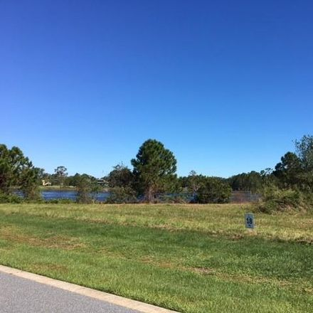 Rent this 0 bed apartment on 423 Long and Winding Road in Groveland, FL 34737
