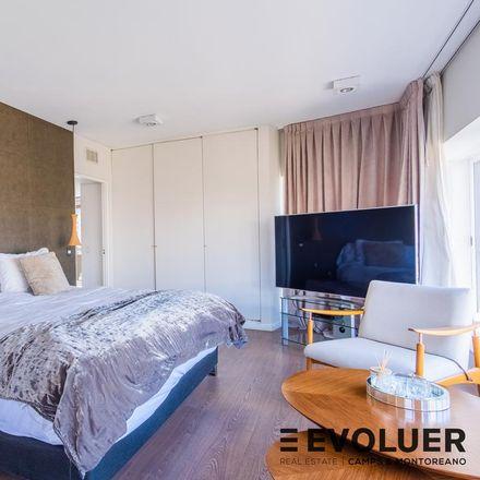 Rent this 8 bed apartment on Galileo 2498 in Recoleta, C1425 EID Buenos Aires