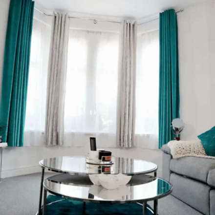 Rent this 5 bed apartment on Taff Embankment in Cardiff CF, United Kingdom
