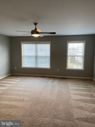 Rent this 3 bed townhouse on 6342 Galleon Dr in Mechanicsburg, PA