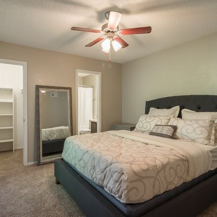 Rent this 1 bed apartment on 2200 Taxco Rd in Ridgmar, Fort Worth