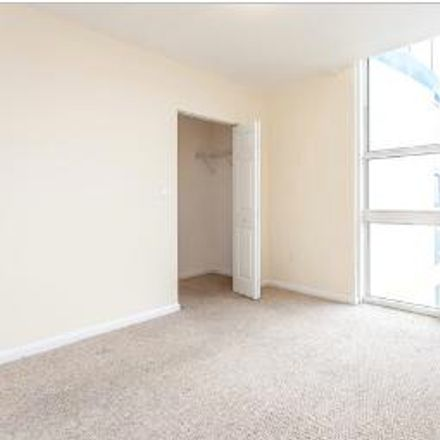 Rent this 1 bed apartment on 1101 Brickell Avenue in Miami, FL 33131