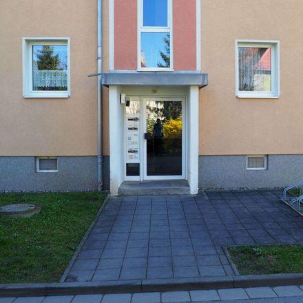 Rent this 2 bed loft on Mühlenstraße 9c in 01796 Pirna, Germany