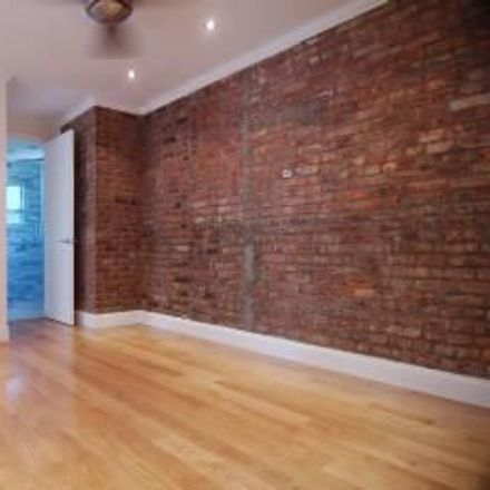 Rent this 2 bed apartment on NYCT Rail Control Center in West 54th Street, New York