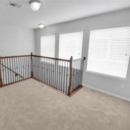 Rent this 3 bed condo on 14216 Silver Hollow Lane in Houston, TX 77082
