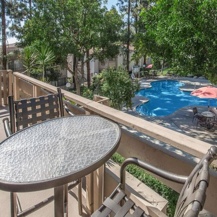 Rent this 2 bed apartment on 837 Forbes Drive in Brea, CA 92821