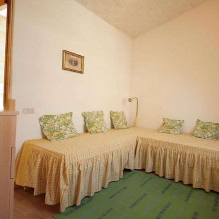 Rent this 2 bed room on Via Atina in 00194 Rome Roma Capitale, Italy