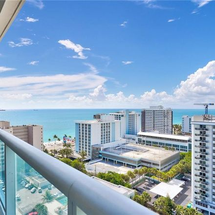 Rent this 2 bed condo on Bayshore Drive in Fort Lauderdale, FL 33304