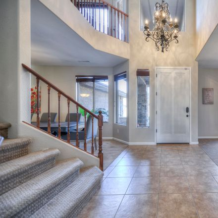 Rent this 5 bed loft on 6033 East Long Shadow Trail in Scottsdale, AZ 85266