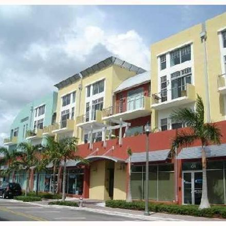 Rent this 2 bed loft on 185 Northeast 4th Avenue in Delray Beach, FL 33483