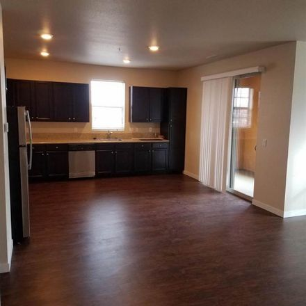 Rent this 1 bed room on Old Glendale Road in Reno, NV 89505