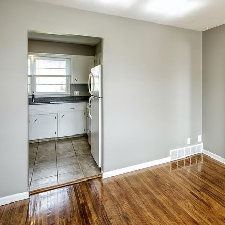Rent this 2 bed apartment on 4732 South 77th Avenue in Ralston, NE 68127