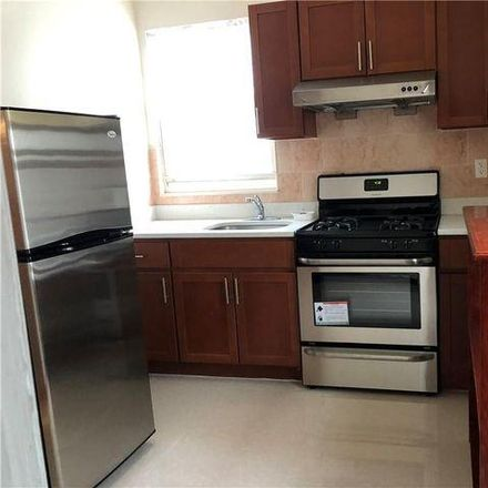 Rent this 4 bed house on 2071 East 14th Street in New York, NY 11229