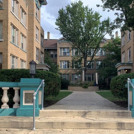 Rent this 3 bed condo on North Avondale Business District in 3896 Reading Road, Cincinnati