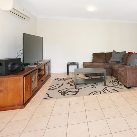 Rent this 3 bed house on 28 Phoenix Circuit