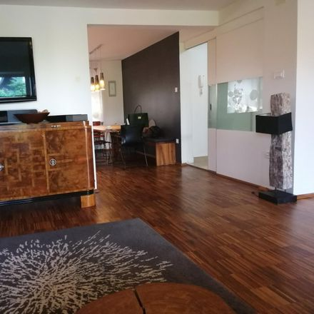 Rent this 0 bed house on Museumsinsel 1 in 80538 München, Germany