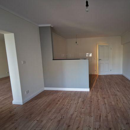 Rent this 2 bed apartment on Marktplatz 18 in 40878 Ratingen, Germany
