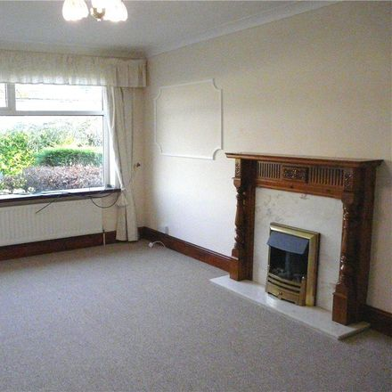 Rent this 2 bed house on Wood Close in Craven BD20 9EZ, United Kingdom