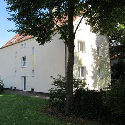 Rent this 3 bed apartment on Gelsenkirchen in Horst, NW