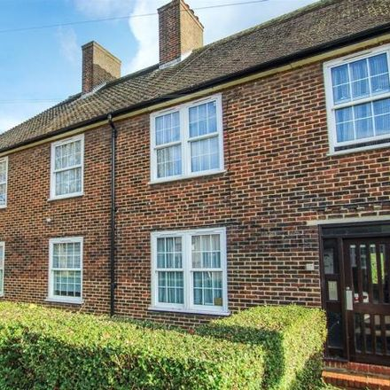 Rent this 1 bed apartment on Bournbrook Road in London SE3 8JT, United Kingdom