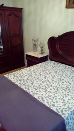 Rent this 5 bed room on R. Centro in 4465 São Mamede de Infesta, Portugal