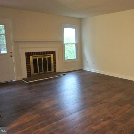 Rent this 5 bed house on 20301 Beehive Lane in Germantown, MD 20876