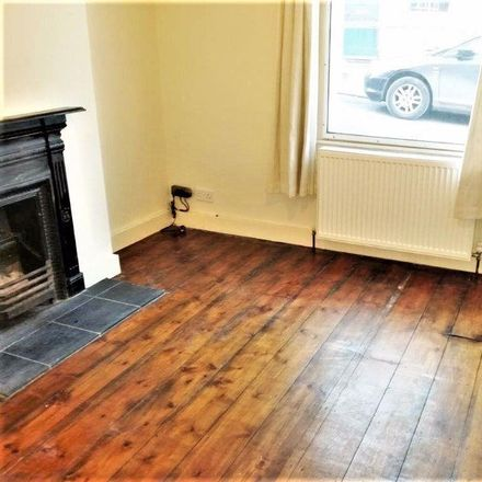 Rent this 3 bed house on Phoenix Industrial Estate in 2 Lancaster Street, Lewes BN7 2PY