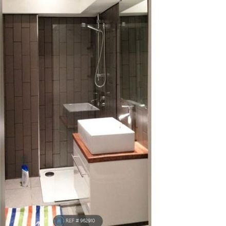 Rent this 1 bed room on Dudden Hill in Sherrick Green Road, London NW10 1LB