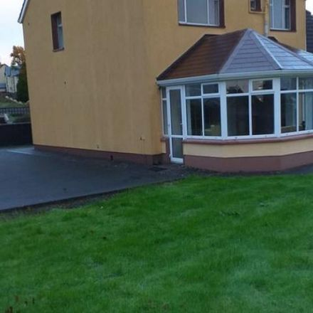 Rent this 4 bed apartment on Churchfield in Balla, County Mayo