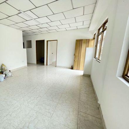 Rent this 3 bed apartment on Calle 29A in Las Partidas, Calarcá