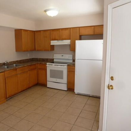 Rent this 2 bed apartment on 1132 West Dragoon Circle in Mesa, AZ 85210