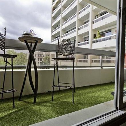 Rent this 1 bed room on Rue de l'Égalité in 92130 Issy-les-Moulineaux, France