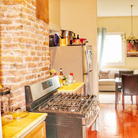 Rent this 7 bed house on Casa Maria in 23rd Street, San Francisco