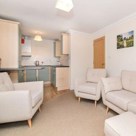 Rent this 2 bed apartment on Windmill Drive in Redditch B97 4NJ, United Kingdom