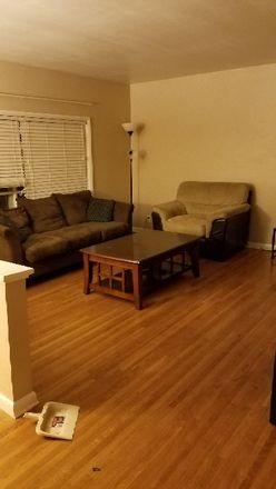 Rent this 1 bed room on 522 Stewarts Ferry Pike in Nashville-Davidson, TN 37214