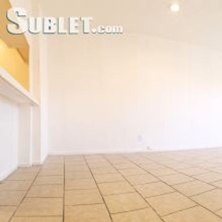 Rent this 2 bed apartment on Raymer in Los Angeles, CA 91406