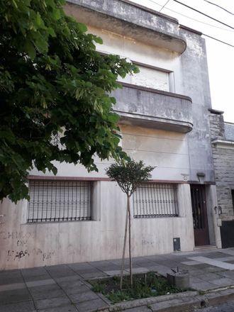 Rent this 0 bed house on Portela 502 in Parque Avellaneda, C1406 GSU Buenos Aires