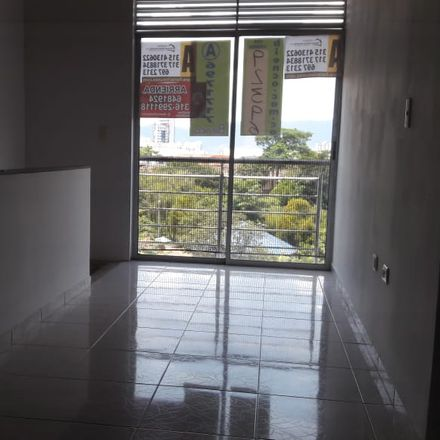 Rent this 2 bed apartment on Carrera 29 in Zona Refrescante, 681004 Conjunto Quintas del Campestre