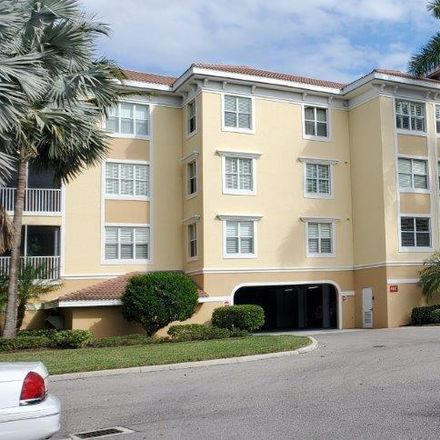 Rent this 2 bed condo on 255 West End Drive in Punta Gorda, FL 33950