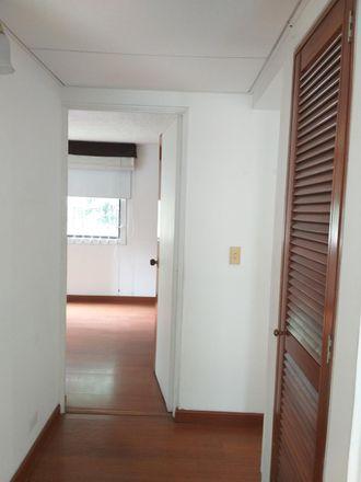 Rent this 3 bed apartment on Avenida Calle 127 in Localidad Suba, 111111 Bogota