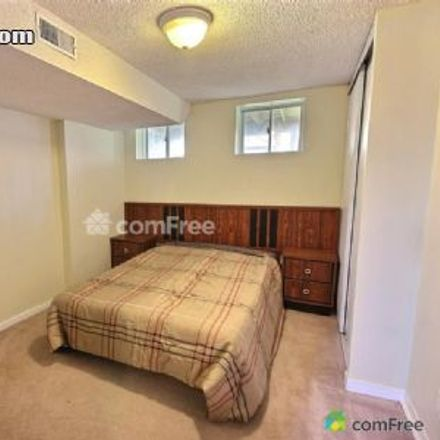 Rent this 3 bed townhouse on 741 Kennedy Road in Toronto, ON M1K 3N7