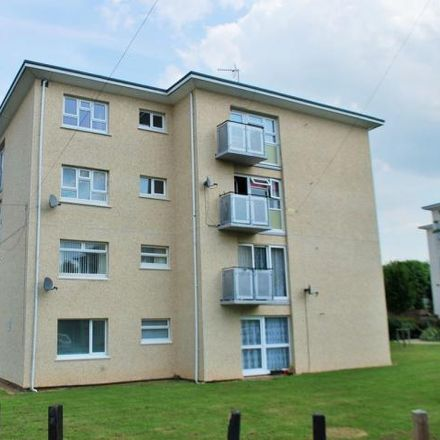 Rent this 2 bed apartment on Woodfield School in Hawthorn Lane, Coventry