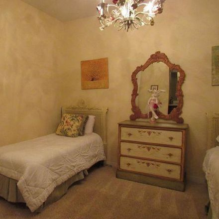 Rent this 3 bed house on 14566 West Hidden Terrace Loop in Litchfield Park, AZ 85340