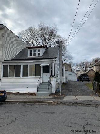 Rent this 3 bed house on 4 Slingerland Street in Albany, NY 12202