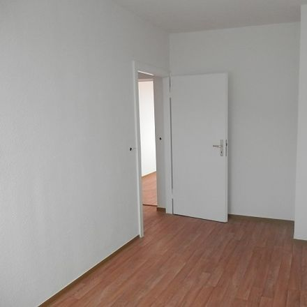 Rent this 3 bed apartment on Joliot-Curie-Straße 36 in 16831 Rheinsberg, Germany