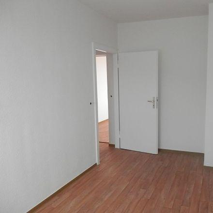 Rent this 3 bed apartment on Rheinsberg in Rheinsberg, BRANDENBURG